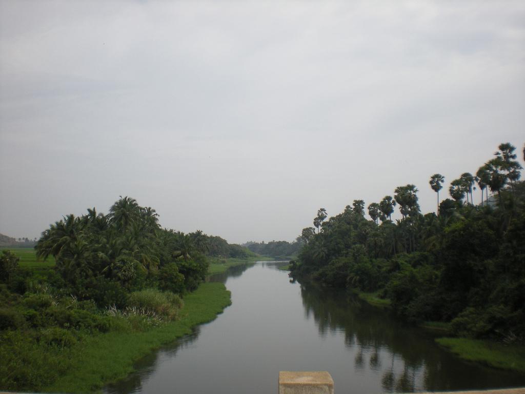 Vikramasingapuram
