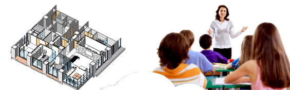 Cad Faculty - Nellai Help Line
