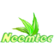 Neemtec Solutions Pvt. Ltd.