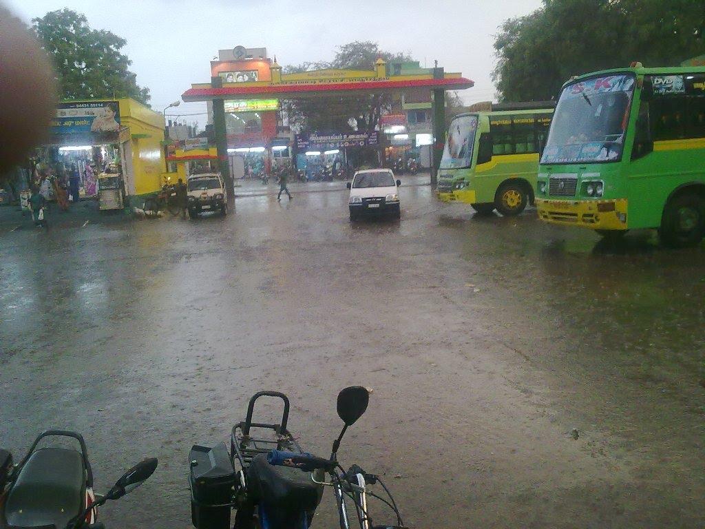 Pavoorchatram | Nellai Help Line
