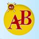 A. B Super Market