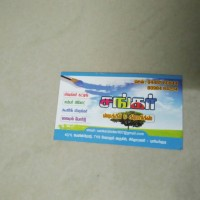 Sankar Sticker & Graphics
