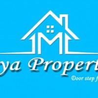 Maya Properties