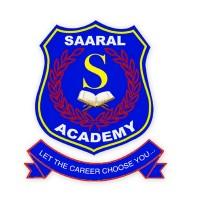 Saaral Academy