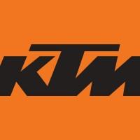 Tirunelveli KTM